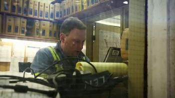 Caterpillar TV Spot, 'Jobs' - Thumbnail 5