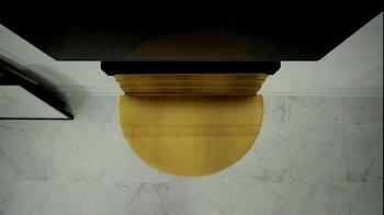 Sonos Playbar TV Spot, 'Gold' - Thumbnail 3