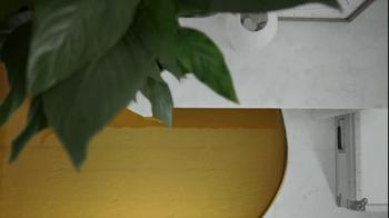 Sonos Playbar TV Spot, 'Gold' - Thumbnail 4