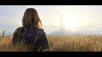 Tomorrowland - Thumbnail 8