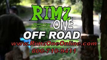 Rimz One TV Spot, 'Day Off' - Thumbnail 10