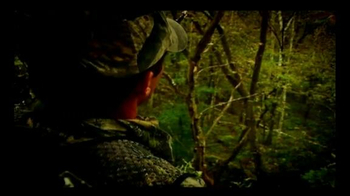 QDMA TV Spot, 'Hunting Land Liability Insurance' - Thumbnail 1