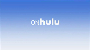 Hulu TV Spot, 'Ocean Mysteries' - Thumbnail 8