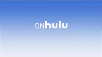 Hulu TV Spot, 'Ocean Mysteries' - Thumbnail 9