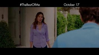 The Best of Me - Alternate Trailer 32