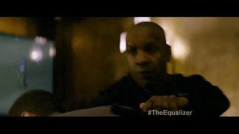 The Equalizer - Alternate Trailer 24