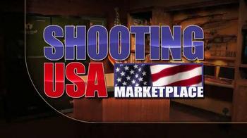 Shooting USA Marketplace TV Spot, 'Sidewinder' - Thumbnail 1