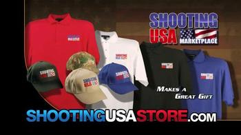 Shooting USA Marketplace TV Spot, 'Sidewinder' - Thumbnail 6