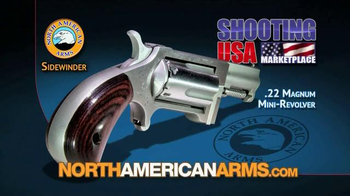 Shooting USA Marketplace TV Spot, 'Sidewinder' - Thumbnail 2