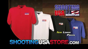 Shooting USA Marketplace TV Spot, 'Sidewinder' - Thumbnail 5