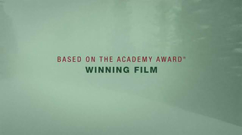 Fargo: The Complete First Season Blu-ray and DVD TV Spot - Thumbnail 3