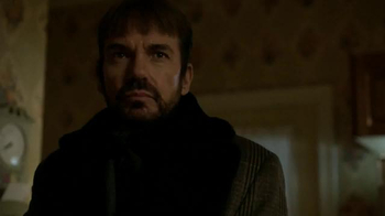 Fargo: The Complete First Season Blu-ray and DVD TV Spot - Thumbnail 4
