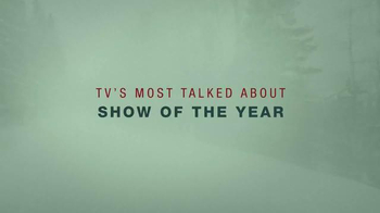 Fargo: The Complete First Season Blu-ray and DVD TV Spot - Thumbnail 6