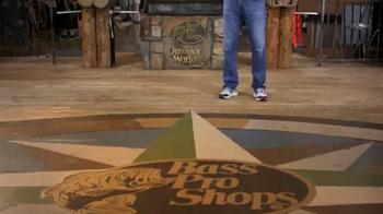 Bass Pro Shops TV Spot, 'No Better Time' - Thumbnail 1