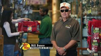 Bass Pro Shops TV Spot, 'No Better Time' - Thumbnail 3