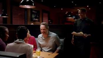 Outback Steakhouse Filete y Cangrejo TV Spot, 'Están de Vuelta' [Spanish] - Thumbnail 2