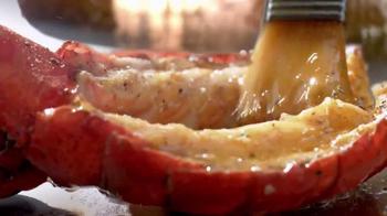 Outback Steakhouse Filete y Cangrejo TV Spot, 'Están de Vuelta' [Spanish] - Thumbnail 7