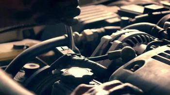 AutoZone TV Spot, 'Gana $20 de Crédito' [Spanish] - Thumbnail 1