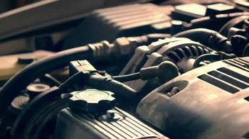 AutoZone TV Spot, 'Gana $20 de Crédito' [Spanish] - Thumbnail 2