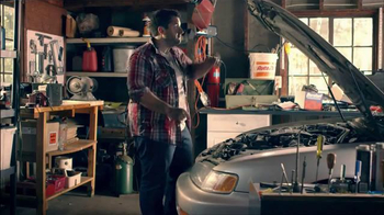 AutoZone TV Spot, 'Gana $20 de Crédito' [Spanish] - Thumbnail 3