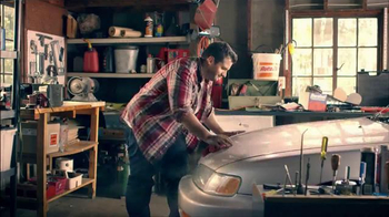 AutoZone TV Spot, 'Gana $20 de Crédito' [Spanish]