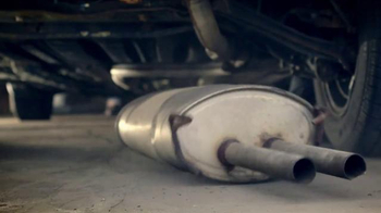 AutoZone TV Spot, 'Gana $20 de Crédito' [Spanish] - Thumbnail 5