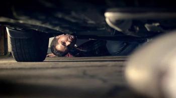 AutoZone TV Spot, 'Gana $20 de Crédito' [Spanish] - Thumbnail 6