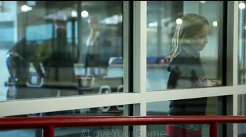 Total Hockey TV Spot, 'New Beginnings' - Thumbnail 1