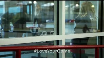 Total Hockey TV Spot, 'New Beginnings' - Thumbnail 2
