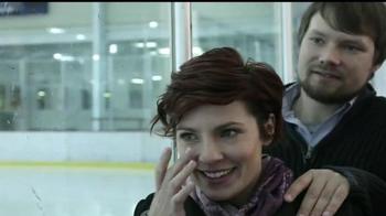Total Hockey TV Spot, 'New Beginnings' - Thumbnail 8