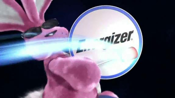 Energizer Ultimate Lithium TV Spot, \'Longest Lasting\'