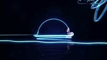 Energizer Ultimate Lithium TV Spot, 'Longest Lasting' - Thumbnail 4
