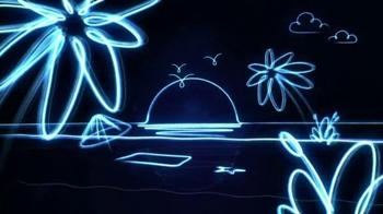 Energizer Ultimate Lithium TV Spot, 'Longest Lasting' - Thumbnail 5