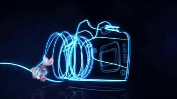 Energizer Ultimate Lithium TV Spot, 'Longest Lasting' - Thumbnail 8