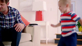 Fisher Price Smart Stages Chair TV Spot, 'Advance Imagination' - Thumbnail 8