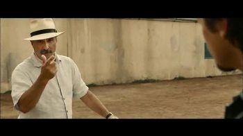 Kill the Messenger - Alternate Trailer 1