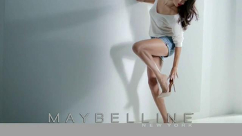Maybelline New York Color Sensational The Creamy Mattes TV Spot - Thumbnail 1