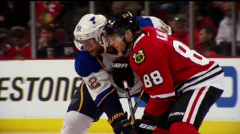 NHL Center Ice TV Spot, 'Every Night of the Season' - Thumbnail 2