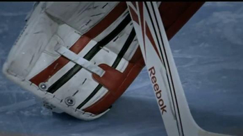 Ticketmaster NHL Ticket Exchange TV Spot, 'Be Protected' - Thumbnail 2