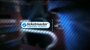 Ticketmaster NHL Ticket Exchange TV Spot, 'Be Protected' - Thumbnail 8