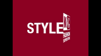 K&G Fashion Superstore TV Spot, 'Fall Into Style' - Thumbnail 2