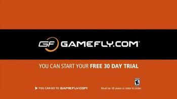 GameFly.com TV Spot, 'Saving Money' - Thumbnail 10