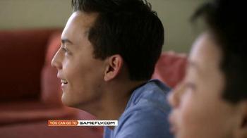 GameFly.com TV Spot, 'Saving Money' - Thumbnail 3