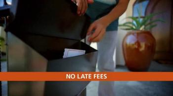 GameFly.com TV Spot, 'Saving Money' - Thumbnail 4