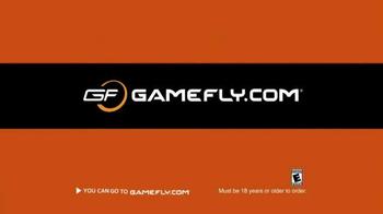 GameFly.com TV Spot, 'Saving Money' - Thumbnail 9