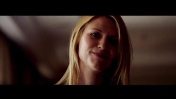 XFINITY Showtime TV Spot, 'Homeland'