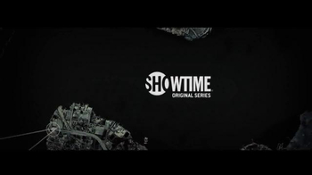XFINITY Showtime TV Spot, 'Homeland' - Thumbnail 1