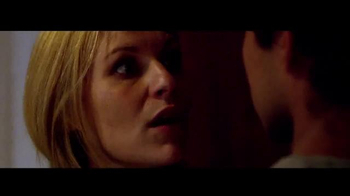 XFINITY Showtime TV Spot, 'Homeland' - Thumbnail 2
