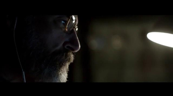 XFINITY Showtime TV Spot, 'Homeland' - Thumbnail 3