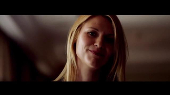 XFINITY Showtime TV Spot, 'Homeland'